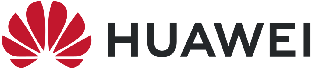 huawei solar inverter